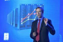 英特尔推出至强处理器E7 v4产品家族