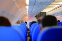 只有当飞机上布满Wi-Fi,航空公司才有资格谈转型