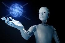 从大数据到人工智能我们还有多远要走?