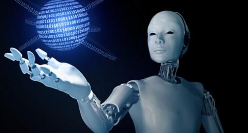 """英特尔 :AI背后真正的""""推手"""""""