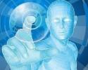 云计算巨头的新目标:AI成为惠普科技
