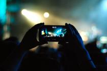 年中盘点:手机厂商如何在产品布局上刷新存在感?