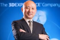 张鹰:达索系统转型的中国实践者