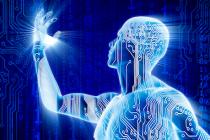 我们距离AI有多远?