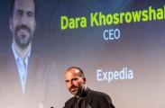 弃Kalanick的Uber突降新任CEO