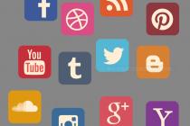 成熟社交平台营销红利不再,陌陌却成品牌主新选择?