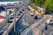 迎接智能交通时代,我们真的准备好了吗?
