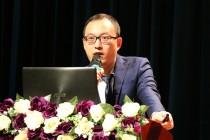中国中小企业数字营销升级之路