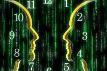 AI时代,百度安全致力共建网络安全命运共同体?
