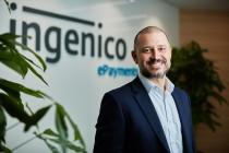 "Ingenico ePayments:中国商户""出海""的新机会"
