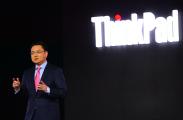 ThinkPad:从硬件到服务,再到生态
