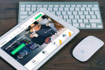 苹果发布新品iPad的目的是在教育市场对标谷歌