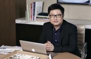 """范晓忻:用大数据帮中小企业""""排忧解难"""""""