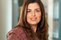 "Marie Hattar: 做5G时代的""激进派"""