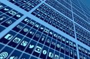 2018年第一季度互联网注册域名数量增至3.338亿个