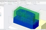 PTC:CAD依旧是重要发展战略