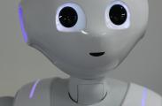 AI加速改造传统客服体系,但智能客服不会取代人工客服