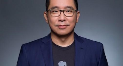 唐毅:新印象笔记CEO唐毅的三重身份