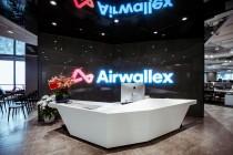 Airwallex完成8000万美元B轮融资,建立全球跨境支付一体化平台