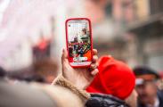 5G手机必将迎来一次狂欢,但资费是重中之重