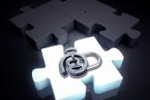 火绒安全:新的商业模式 可能是新的机会