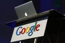 谷歌欲重返中国市场?难!