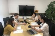 探访亚马逊硬件设备中国实验室