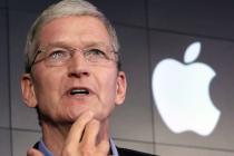 """苹果公司挖特斯拉""""墙脚"""",意图圆造车梦?"""