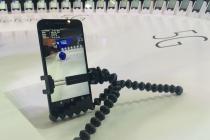 "5G前夜全球手机市场""冰火两重天"":洗牌、覆灭、黑马"