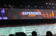 Aruba:未来十年,用体验创造奇迹