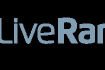 链睿(LiveRamp)全球布局,携链睿通(IdentityLink™)正式进军中国市场
