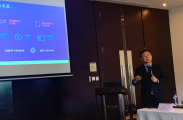 Worldpay: 中国引领全球电子商务迈向移动商务时代