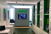 """iRobot ,从扫地机器人到赋能""""智慧家居"""""""