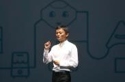 阿里巴巴的机器人战略背后,到底有何深远的思考?