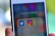 社交与搜索巨头对峙,全球内容产业格局已定?