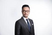 陈磊磊被任命为亚太区总裁