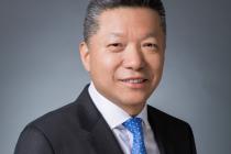陈黎明:IBM转型的大中华区操刀手