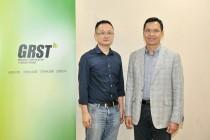 GRST:颠覆传统,创新价值
