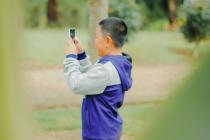 海外之战彻底打响,三星、苹果衰退,中国手机崛起