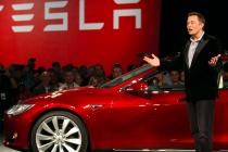 Model 3产能上来了,特斯拉的机会来了吗?