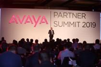 Avaya在2019年合作伙伴峰会上发布最新渠道战略