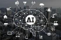扩博智能:再获2200万美元融资,AI+零售/风电新能源场景相继落地