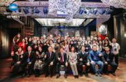鼎新俱进,聚合价值——2019柯尼卡美能达媒体沟通会发布集团新战略