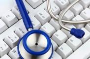 医疗行业对混合云青睐度增加