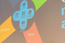 思科的网络安全新模式