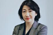 Nutanix与新华三推动中国数字化转型