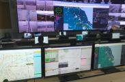 江苏交控:将交通产业数字化进行到底