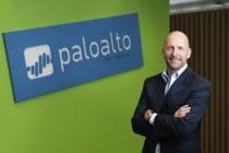 "Palo Alto Networks :为企业数字化""护航"""