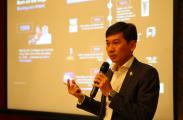 """斑马技术:创新是企业发展的""""源动力"""""""