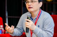 从云到云原生,青云QingCloud推出面向未来的容器平台
